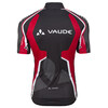 VAUDE Team Tricot Men black